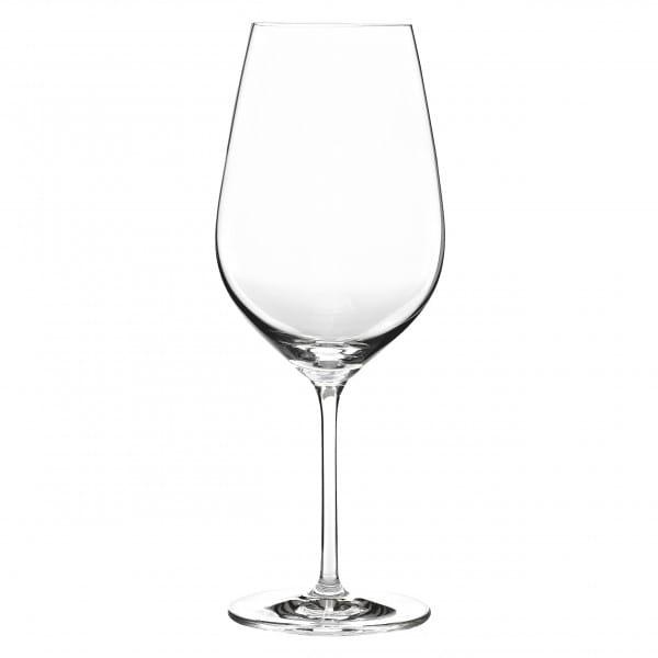 Aspergo 6er Set Bordeauxglas von Sykes Langlois