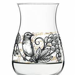 FINEST SPIRIT Edelbrandglas von Dorothee Kupitz