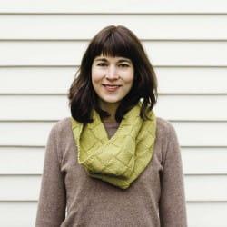 Flora Waycott: Designerin in Neuseeland