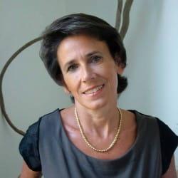 Dominique Tage: Textil- und Produktdesignerin in Paris, Frankreich
