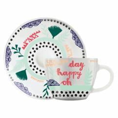 My Little Darling espresso cup by Constanze Guhr