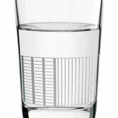 SHOT Shot Glass by Piero Lissoni