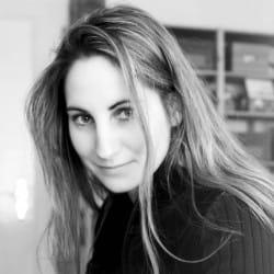 Stephanie Roehe: Illustratorin und Autorin in Kassel, Deutschland