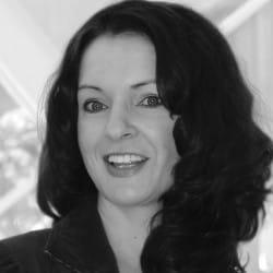 Sandra Brandhofer: Designerin in Nürnberg, Deutschland
