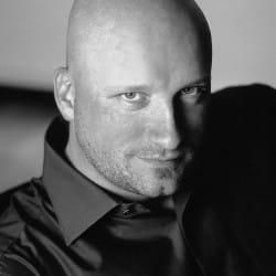 Tim S. Weiffenbach: Freelance art director and illustrator near Frankfurt, Germany