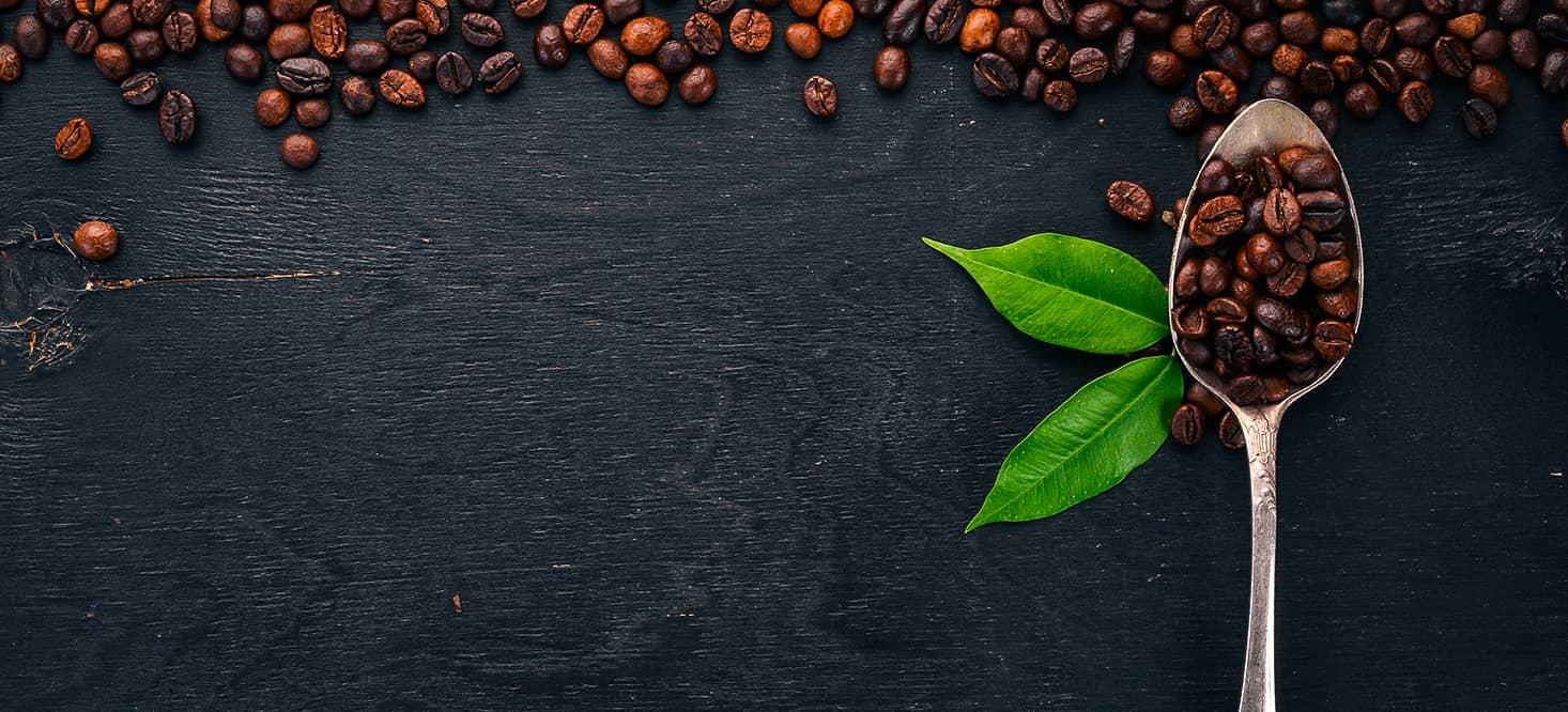 A Cuppa Day: Espressoglas