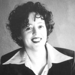 Ingrid Robers: Designerin und Illustratorin in Amsterdam, Niederlande