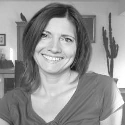 Sibylle Mayer: Graphic designer and illustrator in Stuttgart, Germany