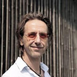 Steven Flier: Designer in Leinfelden-Echterdingen, Deutschland