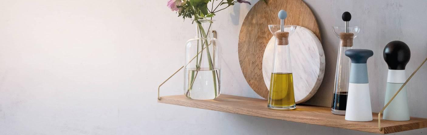 Kitchen - Nordic kitchen items