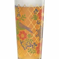 WHEAT BEER Weizenbierglas von sieger design