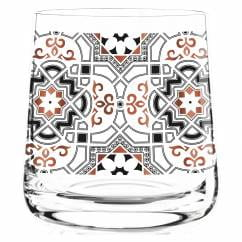 WHISKY Whisky Glass by sieger design