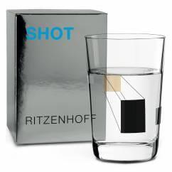 SHOT Schnapsglas von Nucleo